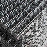 Geschweißtes Metalldraht-Ineinander greifen, das Panel einzäunt