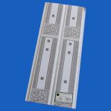 Горячие продажи древесины печать поверхность потолка из ПВХ ПВХ потолочные панели