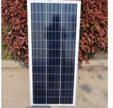 12V 45W mono painel solar para fora do sistema de grade