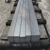 A36, S235jr, St37-2, Q235, acciaio piano Q345/barra piana