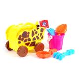 Младенец резвится игрушки пляжа Амазонкы игр Австралии списка оптом установленные для малышей