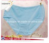 Modèles respirables de Panty de sous-vêtements de fille de maille de mode de sous-vêtements de filles de coton