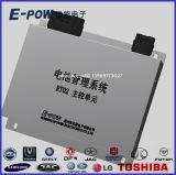 Fabricante experto de batería de litio