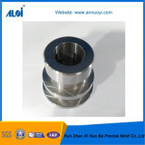 High Precision Spare Parts Stamping Parts