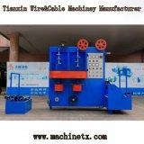 Cabo de Fio automático Cabo da máquina de embalagem Máquinas auxiliares