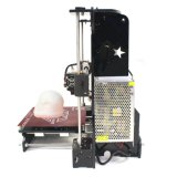 Nécessaire populaire de l'imprimante de bureau 3D de type
