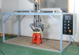 자동적인 소파 내구성 시험 장비 (HD-1032)