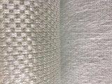 800/450 циновок стеклоткани комбинированных отрезанных для того чтобы соединить размер