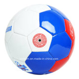 4 Machine-Sewing Talla 5 Balón de fútbol para promoción