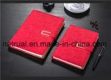 Cuaderno a granel barato de los cuadernos del ejercicio de la muestra