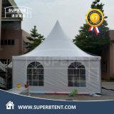 حديقة [غزبو] ظلل [6إكس6] خيمة لأنّ حزب, يتزوّج