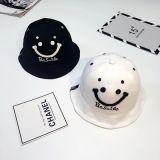 Custom дети весело Red Hat хлопка с логотипом деловых обедов с головкой ковша