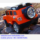 A venda por atacado da fábrica de China caçoa o carro elétrico do brinquedo