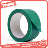 Easy Tear Art Paper PVC Types, Embossed Duct Tape