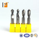 Carbide Spot Seed-planting drill Bits for Processing Aluminum