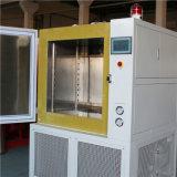 -80~ -10 grados criogénicos industriales nevera Gx-8050N