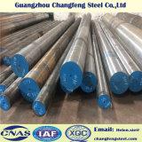 熱い作業ツール鋼鉄の1.2344/H13/SKD61合金の特別な鋼鉄
