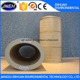 De Camfil Vervangen Patroon van de Filter van de Lucht voor de Industriële Collector van het Stof
