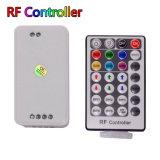 Regulador alejado dominante de 28 RF RGB