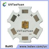 Fuente de luz LED de 275nm de UVC LED UV