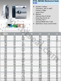 Sello mecánico de la cuña del Teflon (B9/9T) 3