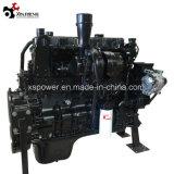 Dcec Cummins 삼상 Qsz13-C500 산업 기계 디젤 엔진