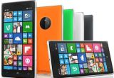 Telefono astuto delle cellule 16GB del telefono 8.1 di Lumia 830 5.0inch Windows