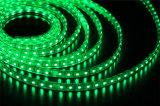 LED SMD 5050 tira flexible de luz para la decoración de boda