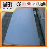Feuille à haute résistance de l'acier inoxydable 440 d'AISI 430