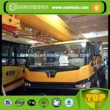Новый мобильный кран Qy 25Т25K5-II Автовышка для продажи в Алжире