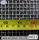 Longue maille d'écran d'acier inoxydable de la vie 304ss d'utilisation