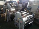 Стиральная машина для тяжелого режима работы (10кг-100кг) , промышленных шайбы