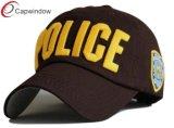 Panel 6 Gorra de béisbol/Hat personalizado con logotipo bordado (65050099)
