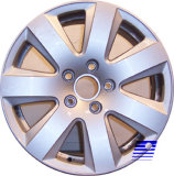 Roue d'alliage d'OEM pour Audi 07-11 A4 16inch 58808