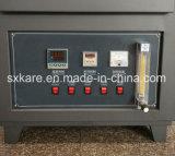 Apparecchiatura di collaudo di rotolamento del forno della pellicola sottile, Rtfot (SBX-85)