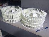 SLA SLSの技術の3D印刷のプロトタイプモデル