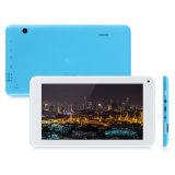 7 дюйма WiFi Allwinner A33 Quad Core Ce утвердил планшетный ПК