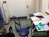 1000ml glas 0.22um Filter DP-01 van de Pomp van de VacuümFilter voor Steroid Injectie