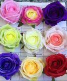 수직 정원 Gu20170523104736의 고품질 인공적인 플랜트 그리고 꽃