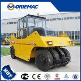 Oriemac 판매를 위한 가벼운 타이어 롤러 XP203