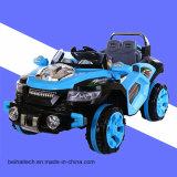 Coche al por mayor del juguete para que cabritos conduzcan