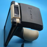 Читатель UHF RFID ряда ORCA-50 Bluetooth 4G android длинний Handheld