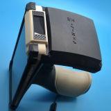 ORCA-50 leitor Handheld longo da escala RFID da freqüência ultraelevada Bluetooth 3G 4G