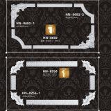 PU-Formteil-Ecke und Rahmen-Polyurethan-Decken-Dekor Hn-8256X