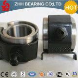 Lz2822 de Professionele Fabrikant van het Lager van de Rol voor TextielMachine