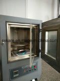 Thin Film Four Meauring Instrument de test, TFOT (SBX-82)