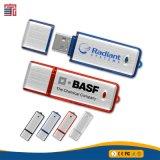 16GB le lecteur flash imprimé USB, lecteur flash Wedding favorise USB 2.0