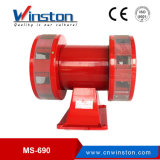 Ms-790 230V industrielle Warnung hergestellt in China