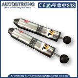 Marteau portatif d'essai de marteau de choc de ressort du CEI 60068-2-75
