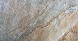 外面(300X600mm)のための無作法な陶磁器の壁のタイル